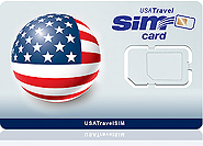 USATravelSIM